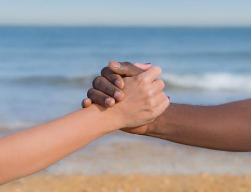 The Negative Power of Prejudice