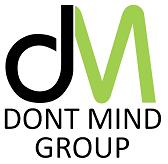 Dont Mind Group Logo